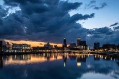 Good_Night_Lights_Providence