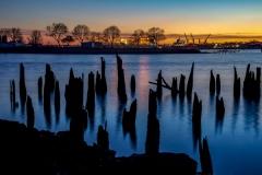 India_Point_Sunset