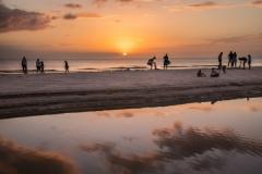 Lido_Beach_Sunset