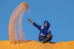 Sands_Up