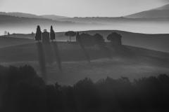 Tuscan_Chapel