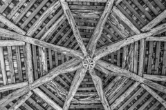 Wooden_Spiderweb