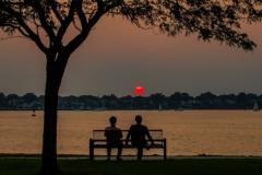 Sabin_Point_Park-Sunset_11x16
