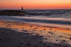 Sakonnet_Lighthouse_11x16